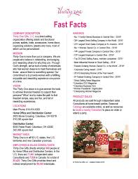 31 gifts fast facts by simply suerita issuu