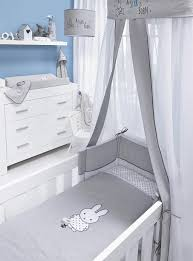 Nijntje Slaapkamer Classic Behang Nijntje Babykamer Lactate For