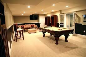 pool table decor billiard room decor billiard room decor home design layout ideas pool table decor