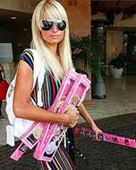 Dream Catcher Extensions For Sale Paris Hilton's DreamCatchers Hair Extensions 66