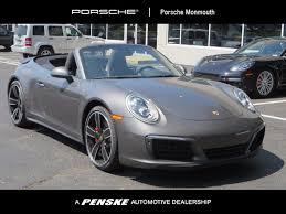 porsche new models 2018.  models 2018 porsche 911 on porsche new models