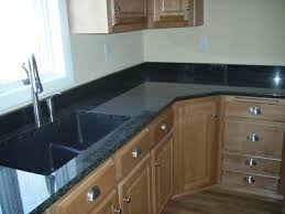 Kitchens With Uba Tuba Granite Verde Uba Tuba Granite Countertops