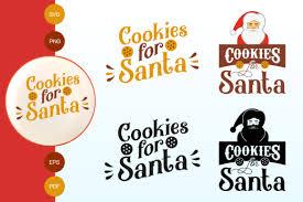 Freepik free vectors, photos and psd freepik online editor edit your freepik templates slidesgo free templates for presentations stories free editable illustrations. 1 Cookies For Santa Tray Designs Graphics