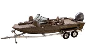 2018 g3 boats sportsman 200 camo for in clearfield ut s boat 801 825 2173