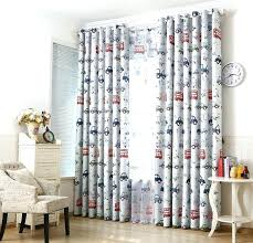 Living Room Closet Ideas Inspiration Curtains Kids Rooms Curtains Target Blackout Window Sheer For Kids