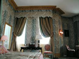 Small Picture 526 best Beautiful BedroomsBoudoirs images on Pinterest
