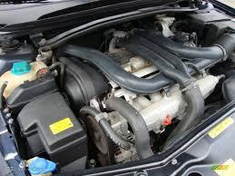 similiar t engine keywords 2001 volvo s80 engine further volvo s80 t6 engine furthermore 2001