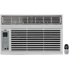 air conditioning walmart. arctic king wwk05cr71n 5,000 btu remote control window air conditioner, white conditioning walmart 1