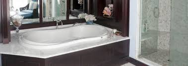 bathroom remodeling new york. nyc bathroom remodeling design new york e