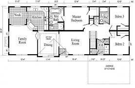 rectangular house plans. Large Size Of Uncategorized:rectangle House Plans For Finest Decor Best Ranch Floor And Rectangular