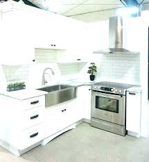 stainless steel farmhouse kitchen sink farmhouse sink inch farm sink stainless steel farmhouse kitchen sink and