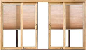 pella 4 panel sliding glass door glass doors glass door parts sliding doors for modern concept