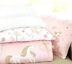 home depot bedding pottery barn kids comforter kitchen island home depot princess quilted bedding bright pink home depot bedding