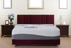 mattress 12 inch. olee sleep 12 inch gel memory foam mattress o