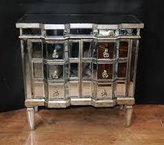 mirrorred furniture. Store Categories Mirrorred Furniture L