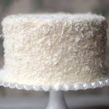 Brown Betty Bakery Coconut Cake Recipe Leites Culinaria