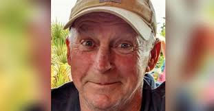 Mr. Gordon Lewis Sprouse Obituary - Visitation & Funeral Information