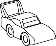 toy car clipart black and white. Brilliant Clipart Toy20car20clipart20black20and20white Inside Toy Car Clipart Black And White Y