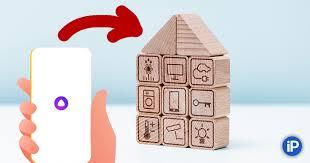 Как построить умный дом за копейки своими руками
