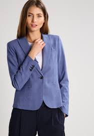 banana republic blazer navy women clothing jackets blazers banana republic maxi dress