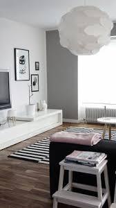 contemporary furniture ideas. Luxury Furniture, Living Room Ideas, Home Contemporary Furniture Ideas I