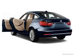 All BMW Models bmw 328i gran turismo : Image: 2014 BMW 3 Series Gran Turismo 5dr 328i xDrive Gran Turismo ...