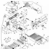 jandy wiring diagram schema wiring diagram online jandy pool heater wiring diagram wiring and diagram schematics electric motor wiring diagram jandy wiring diagram