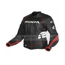 honda cbr women joe rocket leather jacket