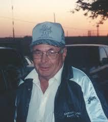 Obituary for James (Jim) Aldridge | Kindersley Community Funeral ...