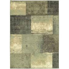 full size of green brown area rugs teal and seafoam carbon loft sbook blocks synthetic
