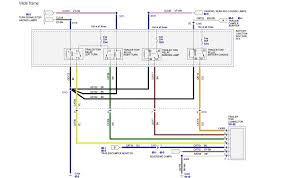 f350 trailer wiring harness wiring diagram fascinating