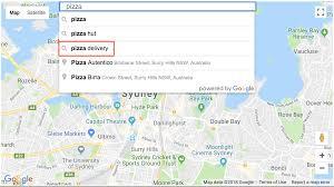 Google Maps Platform Billing Google Developers