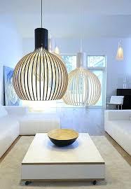 Living Room Pendant Light Cool Pendant Light Living Room Freehostnet