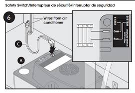 similiar furnace condensate pump schematic keywords condensate pump further furnace condensate pump installation together