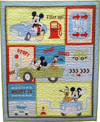 Mickey Mouse Quilts – co-nnect.me & ... Mickey Mouse Quilt Panel Mickey Mouse Bedding Set For Adults Mickey Mouse  Quilt Pattern Or For ... Adamdwight.com
