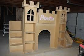 bedding nice castle bed with slide 32 princess bunk inspirational bella bedroom of 1024x1024