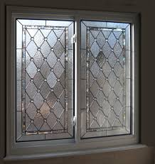 why you should choose glass window bathroom stained glass windows large ideas