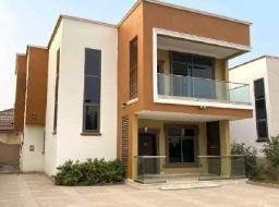 Ceo of umb, john awuah, mentioned that we have received a good report regarding. Houses For Sale In Achimota Meqasa