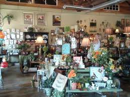 home decorating store home decor stores medford or thomasnucci