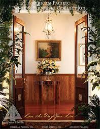 paneling wall paneling wood