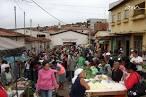 imagem de Capelinha Minas Gerais n-13
