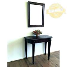 decorative table mirrors console tableirror set table with mirror set living room console table decorative table mirrors