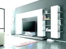 horizontal wall cabinet modern cabinets simple contemporary units living room tv with fireplace wall modern cabinet
