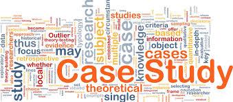 case study web design sample customer service resume case study web design case study collection national center for case study case study neverland cheap