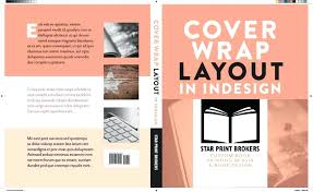 Book Design Templates Book Layout Template Unique Great Templates Design Layouts Of Free