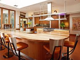 Pendant Lighting For Kitchen Led Pendant Lights For Kitchen Island Kitchen Pendant Lighting