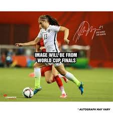 u s women s soccer fifa world cup