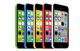 Wallpaper Apple, Color, Colors ...
