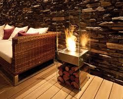 Best 25 Corner Electric Fireplace Ideas On Pinterest  Corner Portable Fireplaces