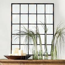 homewares home decor home furniture home furnishings pottery